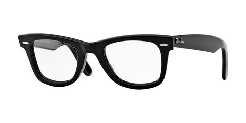 RAY-BAN OPTICAL - RX5121