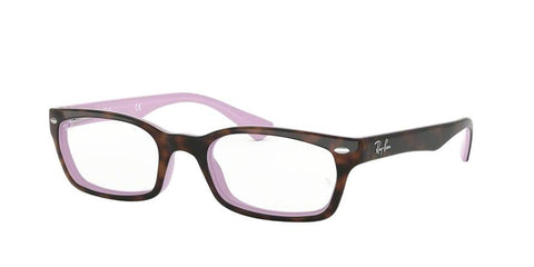 RAY-BAN OPTICAL - RX5150
