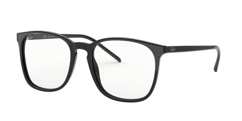 RAY-BAN OPTICAL - RX5387