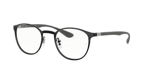 RAY-BAN OPTICAL - RX6355