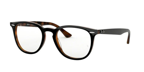 RAY-BAN OPTICAL - RX7159