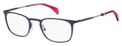 TOMMY HILFIGER - TH 1473