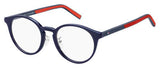 TOMMY HILFIGER - TH 1579-F