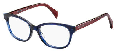 TOMMY HILFIGER - TH 1439