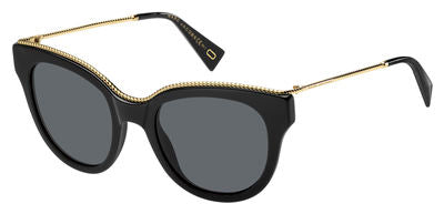 MARC BY MARC JACOBS - MARC 165-S