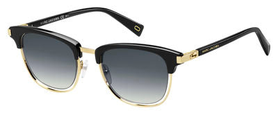 MARC BY MARC JACOBS - MARC 171-S