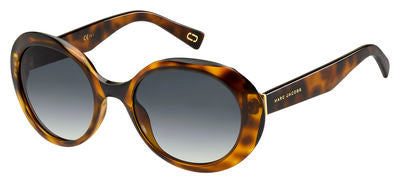 MARC BY MARC JACOBS - MARC 197-S