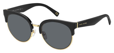 MARC BY MARC JACOBS - MARC 170-S