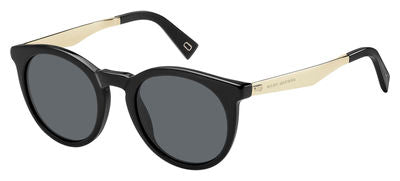 MARC BY MARC JACOBS - MARC 204-S