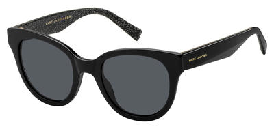 MARC BY MARC JACOBS - MARC 231-S