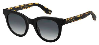 MARC BY MARC JACOBS - MARC 280-S