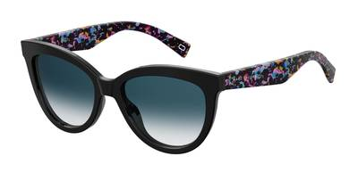 MARC BY MARC JACOBS - MARC 310-S