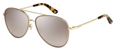 JUICY COUTURE - JU 599-S