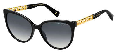 MARC BY MARC JACOBS - MARC 333-S
