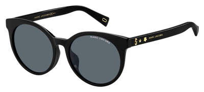 MARC BY MARC JACOBS - MARC 344-F-S