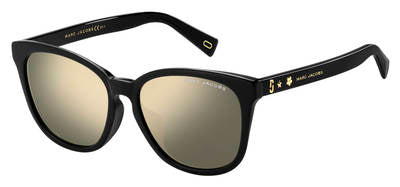 MARC BY MARC JACOBS - MARC 345-F-S
