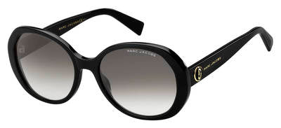 MARC BY MARC JACOBS - MARC 377-S