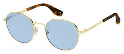 MARC BY MARC JACOBS - MARC 272-S