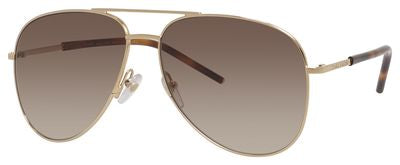 MARC BY MARC JACOBS - MARC 60-S