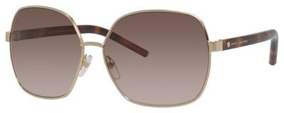 MARC BY MARC JACOBS - MARC 65-S