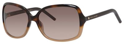 MARC BY MARC JACOBS - MARC 68-S