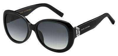 MARC BY MARC JACOBS - MARC 111-S