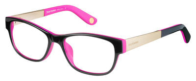 JUICY COUTURE - JU 162