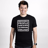 Responsible People Shirt