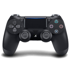 PS4 Modded Controller XMOD