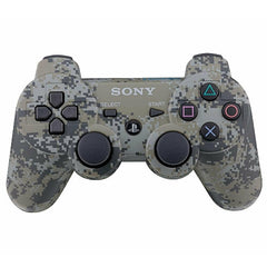 PS3 Modded Controllers XMOD