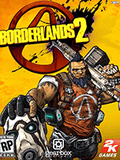 borderlands-2-xmod-modded-controller-xbox