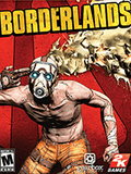 borderlands-xmod-mod-chip-ps4
