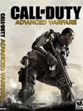 cod-advanced-warfare-xmod-modchip
