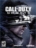 cod-ghosts-xmod-modchip