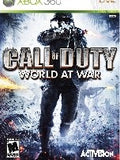 cod5-world-at-war-xmod-mod-chip