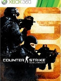 counter-strike-xmod-modchip