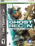 ghost-recon-advanced-warfighter-xmod-modchip