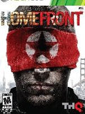 homefront-xbox-ps3-ps4-xmod-modded-controller-chip