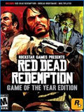 red-dead-redemption-xmod-modded-controller