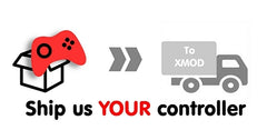 xbox-one-ps4-pro-mod-chip-installation-service-mail-send-in-modded-controller-xmod-teks-1