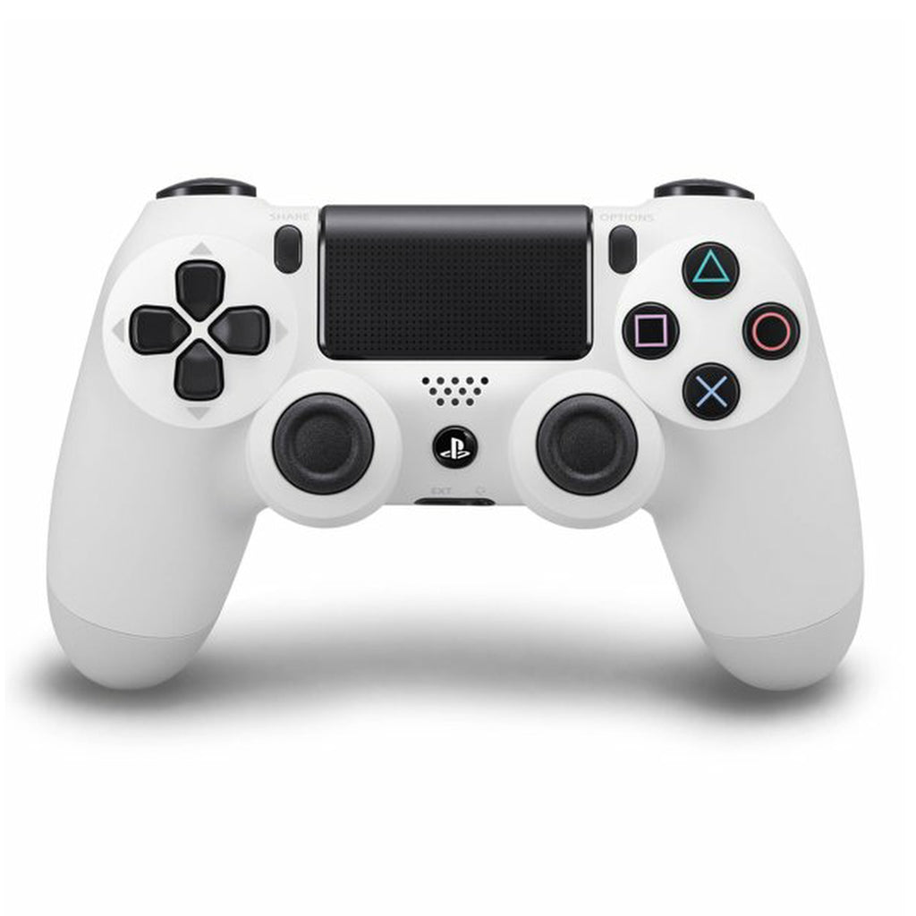 PS4 Modded Controller - XMOD 30 Pro Modes, White
