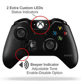 XBOX ONE Send-In Mod Chip Installation Service , Original, S , X Scorpio, Elite 1, Elite Serie 2- XMOD 100 Modes
