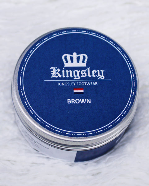 Kingsley Care Cream