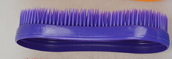Urban Horsewear Grooming Brush