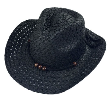 Childrens Wide Brim Hat