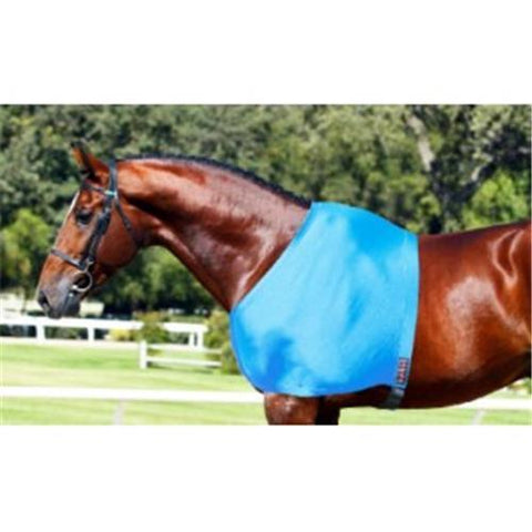 Wonder Coat Lycra Shoulder Guard