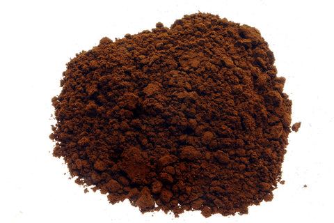 Earoma Arabica coffee Powder