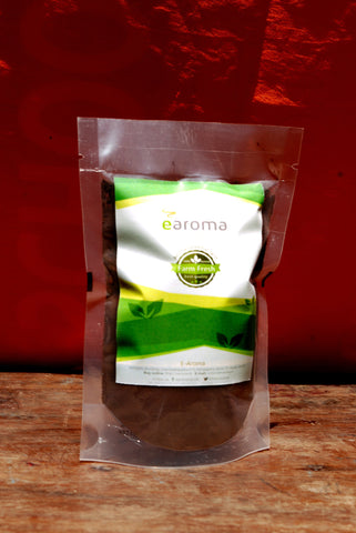 Robusta Coffee Powder