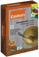Eastern Fenugreek Powder