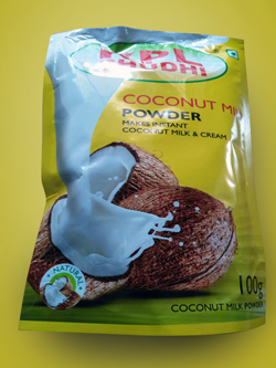 K P L Shudhi Coconut Milk Powder